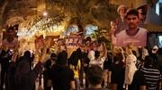شعب البحرين يحيي ذكرى «شهداء الفداء» + الصور