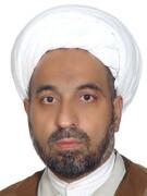 حجۃ الاسلام حیدر علی مہدوی کی نماز جنازہ آج قم میں ادا کی جائے گی