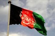 انسجام مردم افغانستان راه مبارزه با گروههای افراطی است