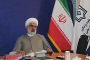 انقلاب اسلامی پایه های مستحکم مبتنی بر آموزه های حیاتی و مردم سالاری دارد