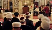 सीरियाई मुस्लिम और ईसाई विद्वानों का सीरिया में चुनाव कराने के लिए समर्थन
