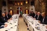 فصائل المقاومة الفلسطينية تشيد بخطاب السيد نصر الله