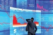 سلطه سرمایه تجاری و مالی، مانع تولید است