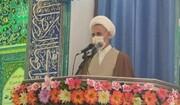 انتخاب نامزد اصلح ریاست جمهوری روح تازه ای در کالبد خسته دولت میدمد