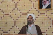 مردم روز ۲۸ خرداد سیلی محکمی به دشمنان می زنند