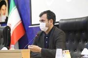 اعلام همکاری استانداری قم در اجرای طرح باشگاه ۳+