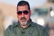 """چرایی بازداشت """"حاج قاسم مصلح""""؛ فرماندهای که آمریکاییها را عصبانی کرده بود"""