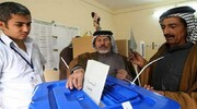 كتائب حزب الله تعلن موقفها من الانتخابات المقبلة ومن ستدعم