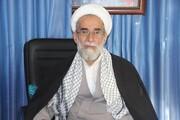 با وحدت و همگرایی ملّی، هیچ ابرقدرتی توان مقابله با ایران را نخواهد داشت