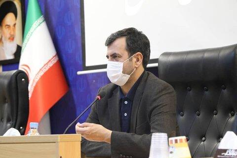 بیژن سلیمان پور