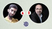 داستان زندگی شهید حججی در رمان صبح واقعه منتشر میشود