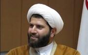 دشمن به دنبال ایجاد شکاف بین روحانیت و جامعه اسلامی است