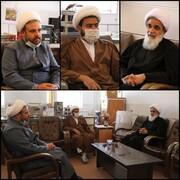 اقامه عزای امام صادق(ع) در سراسر ایران برگزار شود