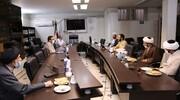 اصلاح ساختار بودجه از ضروری ترین کارها برای مجلس شورای اسلامی است