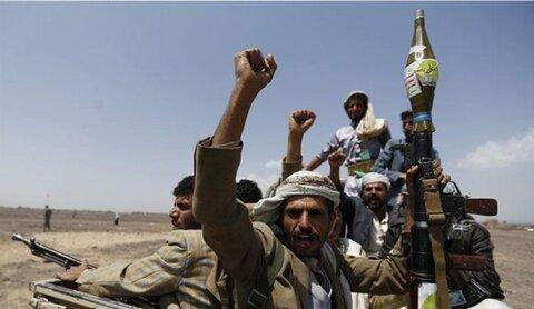 الجيش اليمني واللجان الشعبية يفشلون محاولة تسلل في الحديدة