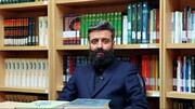 پاسخ مدرّس دانشگاه به مدعیات عجیب احمدالحسن بصری