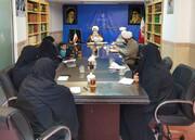 آثار حضور حداکثری مردم در انتخابات بررسی شد
