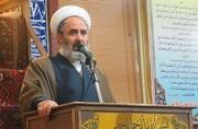 جبهه ضد انقلاب هجمه سنگینی را علیه نظام به راه انداخته است