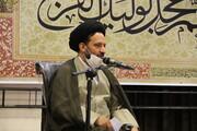 کارشکنی ها و مخالفت ها با اسلام بسیار زیادتر از پیش از انقلاب شده است