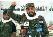 الشيخ قيس الخزعلي ينتقد الكاظمي ويتهمه بالعداء للحشد الشعبي