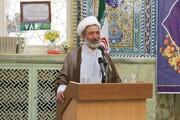 تورم و گرانی داریم؛ اما در مقابل امتیازات ایران اسلامی، نقص ها قابل شمارش نیست