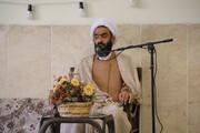 اسلام لیبرال می گوید مباحث دینی را فقط بر سر منبرها بیان کنید