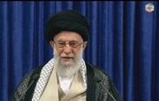 فیلم | رهبر انقلاب: امام خمینی معرفت عمیقی به اسلام و باور جدی به مردم داشت