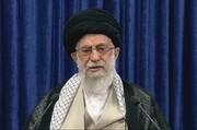 فیلم   اشاره رهبر انقلاب به دیدگاه امام درباره حجاب در جامعه اسلامی