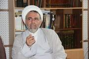 تمام آزادی خواهان جهان مدیون امام خمینی (ره) هستند