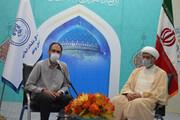 مسائل و مشکلات ادارات تبلیغات اسلامی استان بوشهر بررسی شد