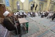 با وجود شش درصد منابع جهان در ایران نباید در چنین وضعیتی باشیم