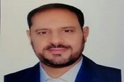 مجاهدت علما و جوانان بحرینی با الهام از نهضت امام خمینی(ره)