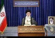 از تذکر رهبر انتخاباتی رهبر انقلاب تا بیانیه فوری شورای نگهبان