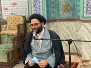 ارزشها و زوایای تاریخی قیام ۱۵ خرداد برای نسل جوان تبیین شود