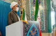امام خمینی(ره) جمهوریّت را در کنار اسلام قرار داد