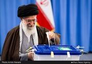 مهم ترین شاخصه های کاندیدای اصلح از نگاه سکاندار انقلاب