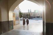 یادداشت رسیده | نسبت حوزه و نظام اسلامی