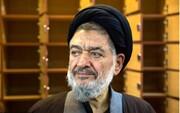 حزب الله نعى محتشمي: قدم كل أشكال الدعم للمقاومة الإسلامية في لبنان