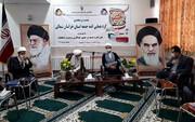 مشارکت حداکثری و تبیین شاخصهای اصلح دو رویکرد ائمه جمعه در انتخابات است