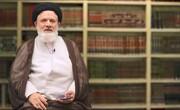 فیلم | درس اخلاق حجت الاسلام والمسلمین قوامی با موضوع اخلاق در انتخابات