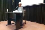بازخوانی اندیشه های امام خمینی(ره) و مقام معظم رهبری نیاز جامعه است