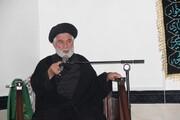 شرکت در انتخابات ۲۸ خرداد وظیفه شرعی و ملّی مردم است