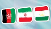 گزارشی از نشست علمی سیاست گذاری فرهنگی ایران در تاجیکستان