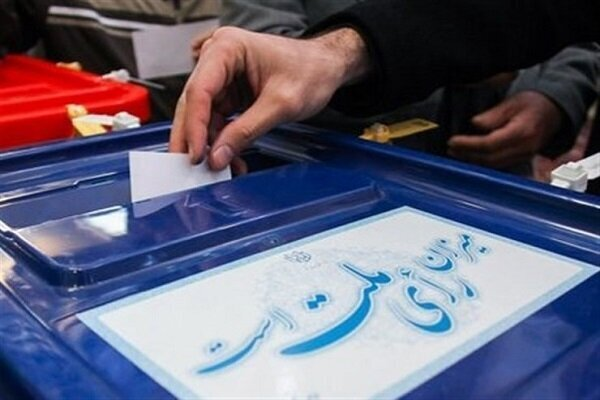 از آخرین برنامه های اقتصادی نامزدها تا احتمال دور دوم انتخابات سیزدهم ریاست جمهوری