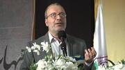 تنها راه آزادی، مقاومتی است که امام خمینی بنیانگذار آن بود