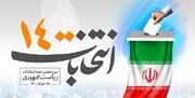 نشست «انتخاب اصلح با تأسی به سیره ولایی حضرت زهرا(س)» برگزار میشود