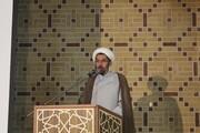 ملت ایران با حضور حداکثری حمایت خود را از انقلاب اثبات می کنند