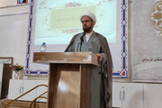 قهر با صندوق رأی راه حل مشکلات نیست | مردم مشارکت سیاسی اجتماعی را حق شرعی و قانونی خود بدانند