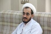 گزارشی از فعالیت مساجد کرمان در ایام انتخابات