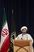 نشست «گام دوم انقلاب اسلامی و انتخابات ۱۴۰۰» در ایلام برگزار می شود